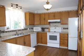Photo 2: 10604 109 St: Westlock House for sale : MLS®# E4210293