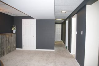 Photo 29: 10604 109 St: Westlock House for sale : MLS®# E4210293