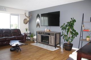 Photo 11: 10604 109 St: Westlock House for sale : MLS®# E4210293