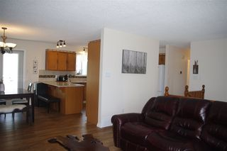 Photo 10: 10604 109 St: Westlock House for sale : MLS®# E4210293