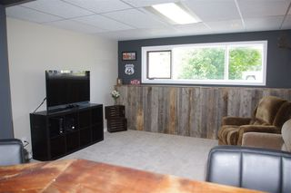Photo 28: 10604 109 St: Westlock House for sale : MLS®# E4210293