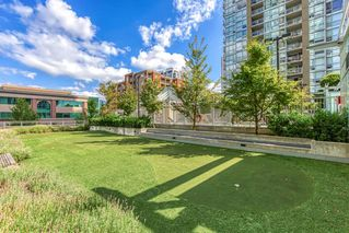 "Photo 18: 1804 2975 ATLANTIC Avenue in Coquitlam: North Coquitlam Condo for sale in ""GRAND CENTRAL 3"" : MLS®# R2490105"