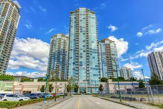 "Photo 22: 1804 2975 ATLANTIC Avenue in Coquitlam: North Coquitlam Condo for sale in ""GRAND CENTRAL 3"" : MLS®# R2490105"
