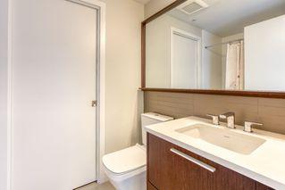 "Photo 9: 1804 2975 ATLANTIC Avenue in Coquitlam: North Coquitlam Condo for sale in ""GRAND CENTRAL 3"" : MLS®# R2490105"
