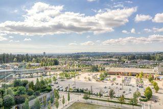"Photo 14: 1804 2975 ATLANTIC Avenue in Coquitlam: North Coquitlam Condo for sale in ""GRAND CENTRAL 3"" : MLS®# R2490105"
