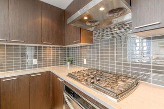 "Photo 4: 1804 2975 ATLANTIC Avenue in Coquitlam: North Coquitlam Condo for sale in ""GRAND CENTRAL 3"" : MLS®# R2490105"