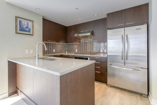 "Photo 2: 1804 2975 ATLANTIC Avenue in Coquitlam: North Coquitlam Condo for sale in ""GRAND CENTRAL 3"" : MLS®# R2490105"