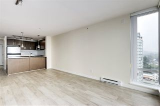 """Photo 10: 2309 9888 CAMERON Street in Burnaby: Sullivan Heights Condo for sale in """"SILHOUETTE"""" (Burnaby North)  : MLS®# R2498850"""