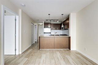 """Photo 5: 2309 9888 CAMERON Street in Burnaby: Sullivan Heights Condo for sale in """"SILHOUETTE"""" (Burnaby North)  : MLS®# R2498850"""