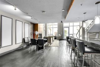 """Photo 19: 2309 9888 CAMERON Street in Burnaby: Sullivan Heights Condo for sale in """"SILHOUETTE"""" (Burnaby North)  : MLS®# R2498850"""