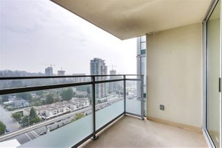 """Photo 17: 2309 9888 CAMERON Street in Burnaby: Sullivan Heights Condo for sale in """"SILHOUETTE"""" (Burnaby North)  : MLS®# R2498850"""