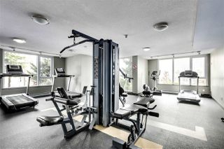 """Photo 18: 2309 9888 CAMERON Street in Burnaby: Sullivan Heights Condo for sale in """"SILHOUETTE"""" (Burnaby North)  : MLS®# R2498850"""