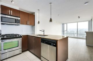"""Photo 4: 2309 9888 CAMERON Street in Burnaby: Sullivan Heights Condo for sale in """"SILHOUETTE"""" (Burnaby North)  : MLS®# R2498850"""