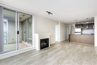 """Photo 8: 2309 9888 CAMERON Street in Burnaby: Sullivan Heights Condo for sale in """"SILHOUETTE"""" (Burnaby North)  : MLS®# R2498850"""