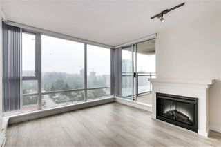 """Photo 6: 2309 9888 CAMERON Street in Burnaby: Sullivan Heights Condo for sale in """"SILHOUETTE"""" (Burnaby North)  : MLS®# R2498850"""