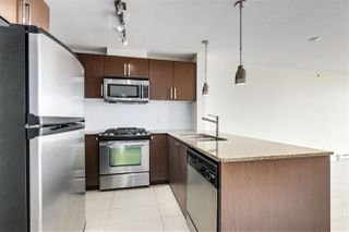"""Photo 3: 2309 9888 CAMERON Street in Burnaby: Sullivan Heights Condo for sale in """"SILHOUETTE"""" (Burnaby North)  : MLS®# R2498850"""
