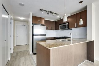 """Photo 2: 2309 9888 CAMERON Street in Burnaby: Sullivan Heights Condo for sale in """"SILHOUETTE"""" (Burnaby North)  : MLS®# R2498850"""
