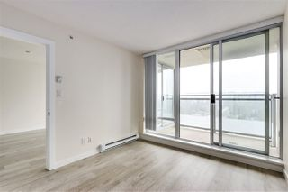 """Photo 12: 2309 9888 CAMERON Street in Burnaby: Sullivan Heights Condo for sale in """"SILHOUETTE"""" (Burnaby North)  : MLS®# R2498850"""
