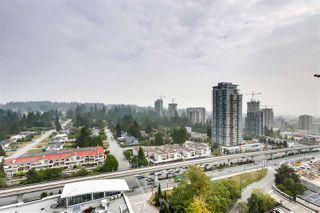"""Photo 21: 2309 9888 CAMERON Street in Burnaby: Sullivan Heights Condo for sale in """"SILHOUETTE"""" (Burnaby North)  : MLS®# R2498850"""