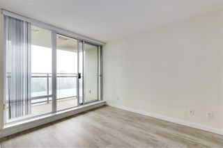 """Photo 13: 2309 9888 CAMERON Street in Burnaby: Sullivan Heights Condo for sale in """"SILHOUETTE"""" (Burnaby North)  : MLS®# R2498850"""
