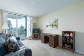 """Photo 16: 1002 739 PRINCESS Street in New Westminster: Uptown NW Condo for sale in """"Berkley Place"""" : MLS®# R2500994"""
