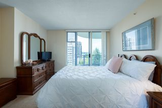 """Photo 13: 1002 739 PRINCESS Street in New Westminster: Uptown NW Condo for sale in """"Berkley Place"""" : MLS®# R2500994"""