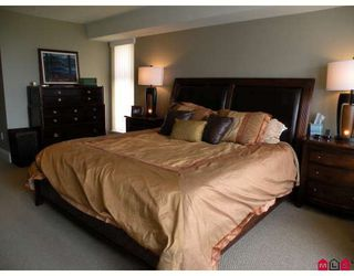 Photo 5: 221 15210 PACIFIC AV: White Rock Home for sale ()  : MLS®# F2912641