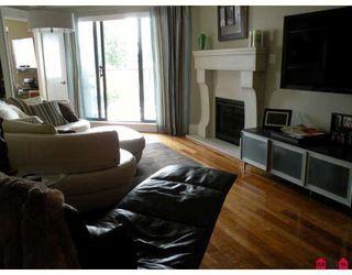 Photo 3: 221 15210 PACIFIC AV: White Rock Home for sale ()  : MLS®# F2912641