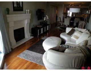 Photo 4: 221 15210 PACIFIC AV: White Rock Home for sale ()  : MLS®# F2912641