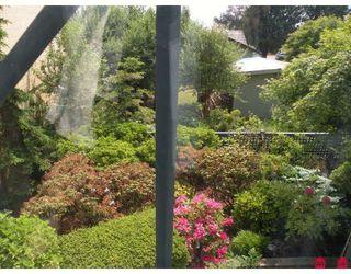 Photo 9: 221 15210 PACIFIC AV: White Rock Home for sale ()  : MLS®# F2912641