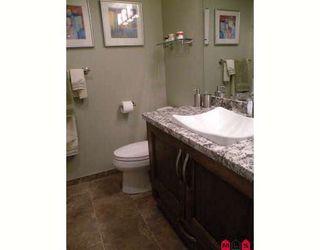 Photo 7: 221 15210 PACIFIC AV: White Rock Home for sale ()  : MLS®# F2912641