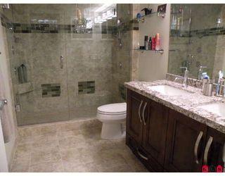 Photo 6: 221 15210 PACIFIC AV: White Rock Home for sale ()  : MLS®# F2912641