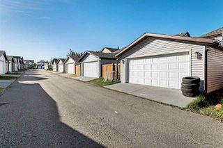 Photo 42: 95 SUMMERWOOD Drive: Sherwood Park House for sale : MLS®# E4216353