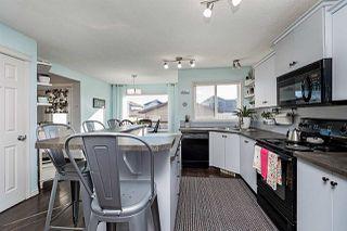 Photo 10: 95 SUMMERWOOD Drive: Sherwood Park House for sale : MLS®# E4216353