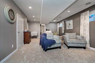 Photo 31: 95 SUMMERWOOD Drive: Sherwood Park House for sale : MLS®# E4216353