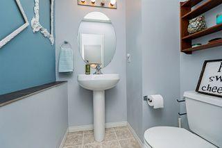 Photo 17: 95 SUMMERWOOD Drive: Sherwood Park House for sale : MLS®# E4216353