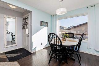 Photo 13: 95 SUMMERWOOD Drive: Sherwood Park House for sale : MLS®# E4216353