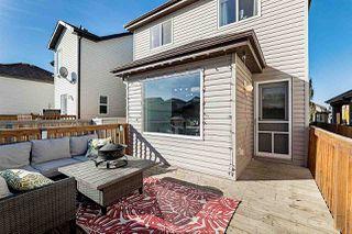 Photo 37: 95 SUMMERWOOD Drive: Sherwood Park House for sale : MLS®# E4216353