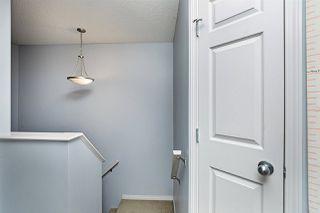Photo 18: 95 SUMMERWOOD Drive: Sherwood Park House for sale : MLS®# E4216353