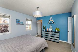 Photo 21: 95 SUMMERWOOD Drive: Sherwood Park House for sale : MLS®# E4216353