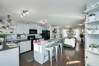 Photo 15: 95 SUMMERWOOD Drive: Sherwood Park House for sale : MLS®# E4216353