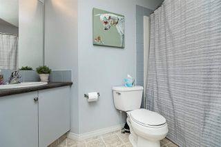 Photo 25: 95 SUMMERWOOD Drive: Sherwood Park House for sale : MLS®# E4216353