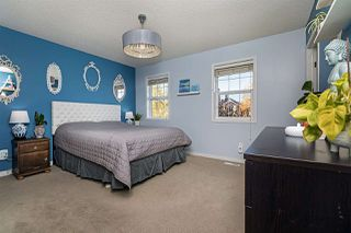 Photo 20: 95 SUMMERWOOD Drive: Sherwood Park House for sale : MLS®# E4216353