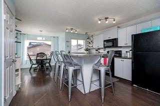 Photo 8: 95 SUMMERWOOD Drive: Sherwood Park House for sale : MLS®# E4216353
