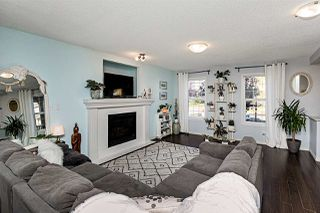Photo 6: 95 SUMMERWOOD Drive: Sherwood Park House for sale : MLS®# E4216353