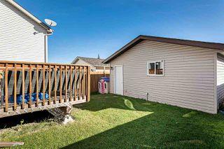 Photo 41: 95 SUMMERWOOD Drive: Sherwood Park House for sale : MLS®# E4216353