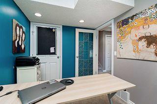 Photo 29: 95 SUMMERWOOD Drive: Sherwood Park House for sale : MLS®# E4216353
