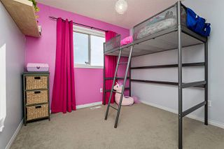 Photo 26: 95 SUMMERWOOD Drive: Sherwood Park House for sale : MLS®# E4216353