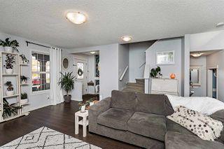 Photo 3: 95 SUMMERWOOD Drive: Sherwood Park House for sale : MLS®# E4216353