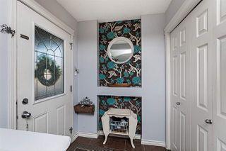 Photo 2: 95 SUMMERWOOD Drive: Sherwood Park House for sale : MLS®# E4216353